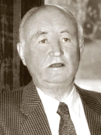 Übernahme der Firma durch Wilhelm Schnettler